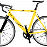 bicycle_PNG5374.png
