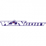 winboat-logo_0-180x180.png