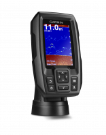 garmin_striker_4_fishfinder_right_view__73184.1457535964.1280.1280.png